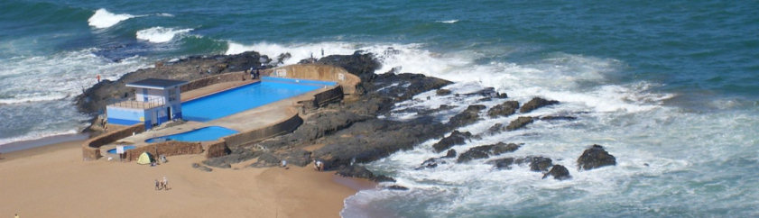 Amanzimtoti Budget Accommodation