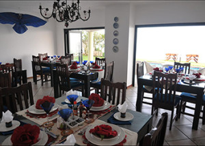 The Getaway Guest House Is An Exclusive Establishment Offering Superior Accommodation We Have Spectacular Sea Views Overlooking Amanzimtoti Coastline